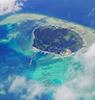Hatoma Insel