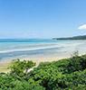 Iriomote Insel