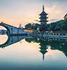 Jiangsu Provinz