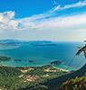 Langkawi Insel