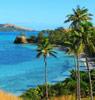 Nacula Insel