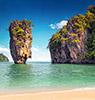 Phuket Insel