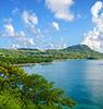 Providenciaische Insel