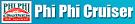 Phi Phi Cruiser