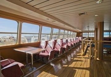 balearia_caribbean_pinar_del_rio_window_seating