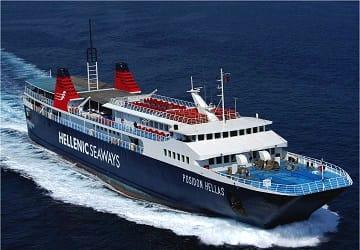 hellenic_seaways_poseidon_hellas