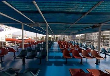 hellenic_seaways_poseidon_hellas_deck