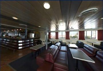 hellenic_seaways_poseidon_hellas_lounge