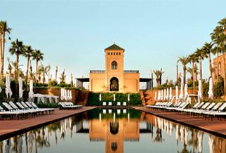 Marokko: 10% Rabatt auf Grimaldi Lines Überfahrten