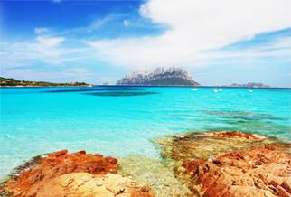 Sardinien: reisen Sie ab nur 25€ mit Grimaldi Lines