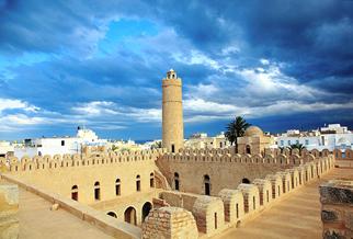 Tunesien: Bis zu 40% Rabatt mit dem Ramadan-Spezialangebot